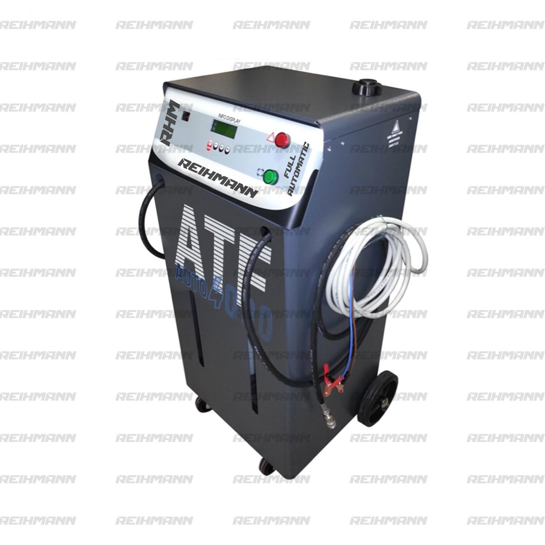 Aparat Schimb ulei ATF cutii viteze automate RHM - ATF4000