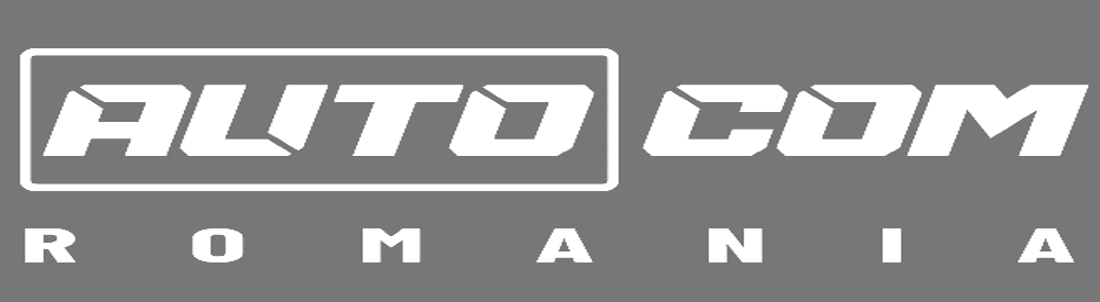 Elevatoare Auto | Echipamente Service Auto | Utilaje Vulcanizare | elevatorauto.ro